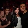 brbn_lunapark_115-small