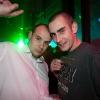 brbn_lunapark_41-small