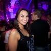 brbn_lunapark_55-small
