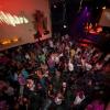 brbn_lunapark_princestheater_70-small